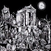 Nocturnal Blood: Devastated Graves: The Morbid Celebration