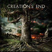 Creation's End: A  New Beginning *