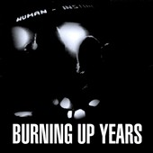 The Human Instinct: Burning up Years