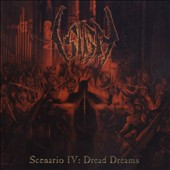 Sigh (Japan): Scenario IV: Dread Dreams