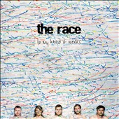 The Race: In My Head It Works