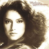 Melissa Manchester: Greatest Hits