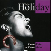 Billie Holiday: Love for Sale