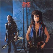 McAuley-Schenker Group: Perfect Timing