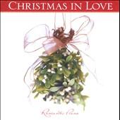 Various Artists: Christmas in Love