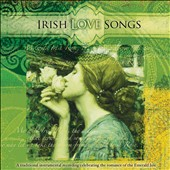 Craig Duncan: Irish Love Songs