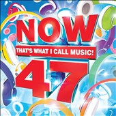 Various Artists: Now, Vol. 47