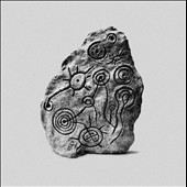 James Holden/Holden: The Inheritors *