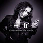 H.I.M. (Finland): Deep Shadows & Brilliant Highlights [Remastered] [11/24]