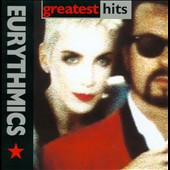 Eurythmics: Greatest Hits [2015]