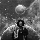 Kamasi Washington: The Epic [Digipak]