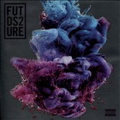 Future: DS2 [Deluxe Edition] [PA]