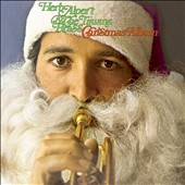 Herb Alpert/Herb Alpert & the Tijuana Brass/The Tijuana Brass: Christmas Album