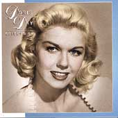 Doris Day: Golden Girl: Columbia Recordings 1944-1966