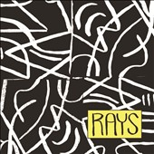 Rays: The Rays [3/31]