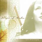 Llewellyn (New Age): Mysts of Avalon