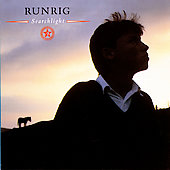 Runrig: Searchlight