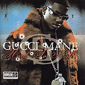 Gucci Mane: Hard to Kill [PA]