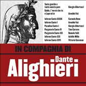 Various Artists: In Compagnia di Dante Alighieri