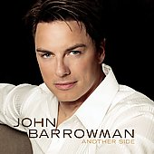 John Barrowman: Another Side