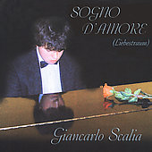 Sogno d'Amore (Liebestraume)