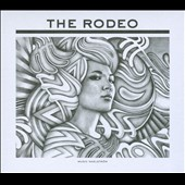 The Rodeo: Music Maelström *