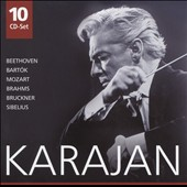 Karajan