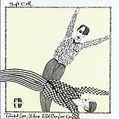 Soft Cell: Tainted Love/Where Did Our Love Go [EP]