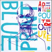 Blueprint: Adventures in Counter-Culture [PA] [Digipak] *