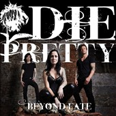 Die Pretty: Beyond Fate