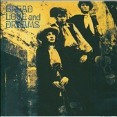 Bread, Love and Dreams: Bread, Love and Dreams