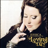 Jessica Clemmons: Loving This Day *