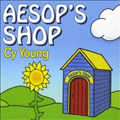 Cy Young: Aesop's Shop