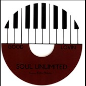 Soul Unlimited: Good Lovin