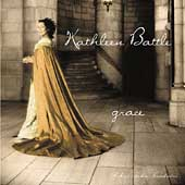 Grace / Kathleen Battle