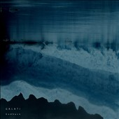 Galati: Godhavn [Single] [Digipak]