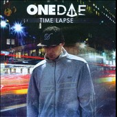 One Dae: Time Lapse