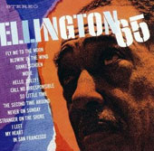 Duke Ellington: Hits of 60'S/Thus Time by Ellington [Limited Edition]