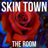 Skin Town: The Room [Digipak]
