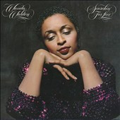 Wanda Walden: Searchin' for Love [Expanded Edition]