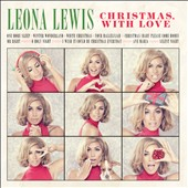 Leona Lewis: Christmas, With Love