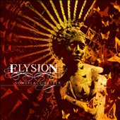Elysion: Someplace Better