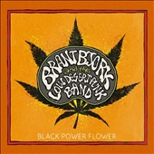 Brant Bjork and the Low Desert Punk Band/Brant Bjork: Black Power Flower [Digipak]