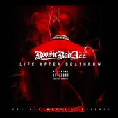 Boosie Badazz: Life After Deathrow [PA] [Digipak]