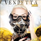 Ivy Queen: Vendetta: Salsa