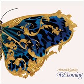 Stacy Barthe: BEcoming [7/10]