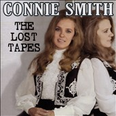 Connie Smith: The Lost Tapes