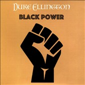 Duke Ellington: Black Power