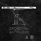RR: Orchestral Anthology