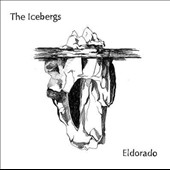 The Icebergs: Eldorado